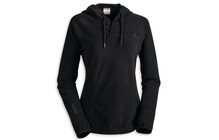 Tatonka Moore Women's Pullover black